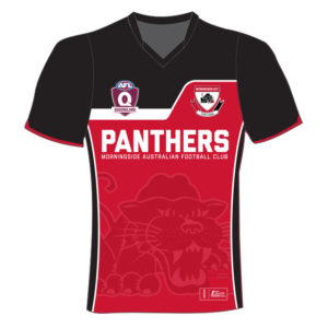 MFC_Supporters-Tee-Front