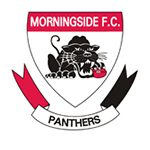 morningside-afc