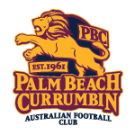Palm Beach Currumbin AFC