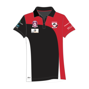 Morningside-AFC-Polo_Front