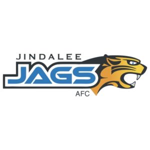 Jindalee AFL and Netball Club