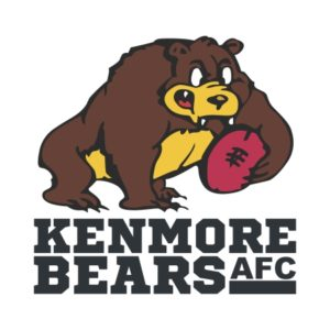 Kenmore AFC