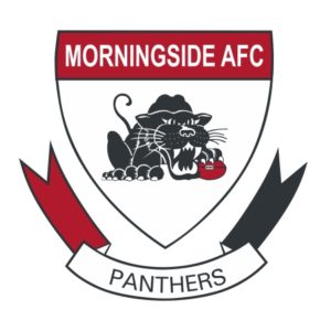 Morningside AFC