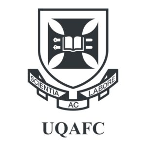 University of Queensland AFC