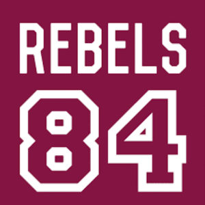 UQ Rebels Touch Football Club