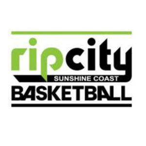 USC Rip City Basketball