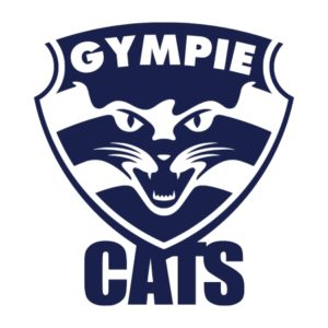 Gympie Cats AFC