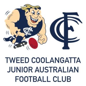 Tweed Coolangatta JAFC