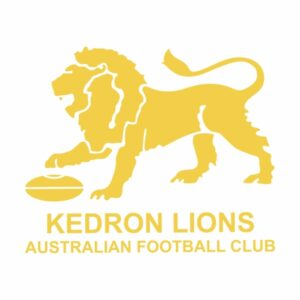 Kedron Football Club